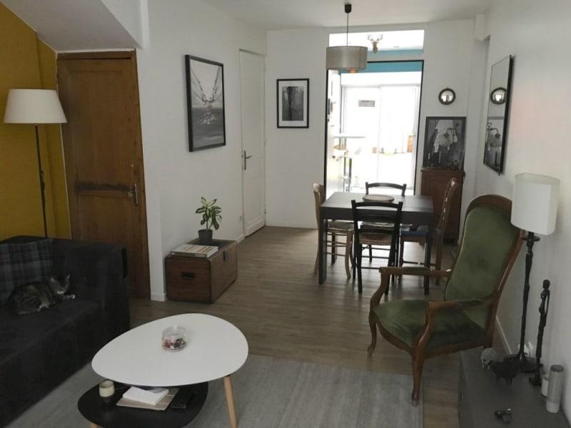Vente maison / villa Lille 213000€ - Photo 14