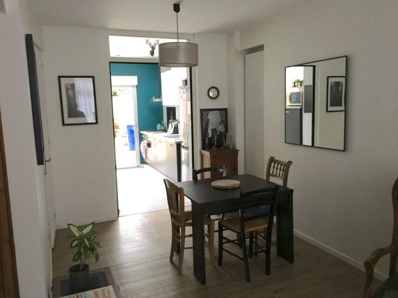 Vente maison / villa Lille 213000€ - Photo 15