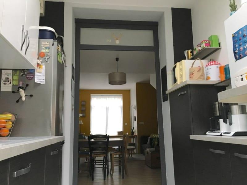 Vente maison / villa Lille 213000€ - Photo 19