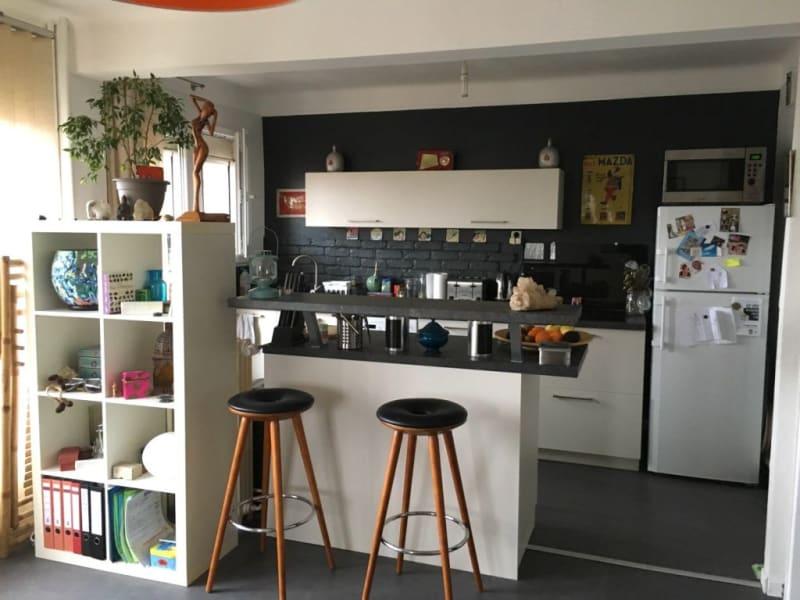 Sale apartment Lille 145500€ - Picture 16