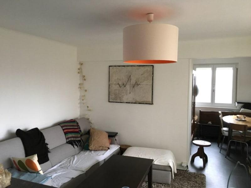 Sale apartment Lille 145500€ - Picture 17