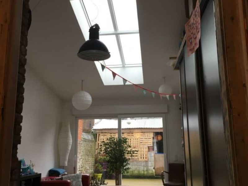 Sale house / villa Lille 228000€ - Picture 12