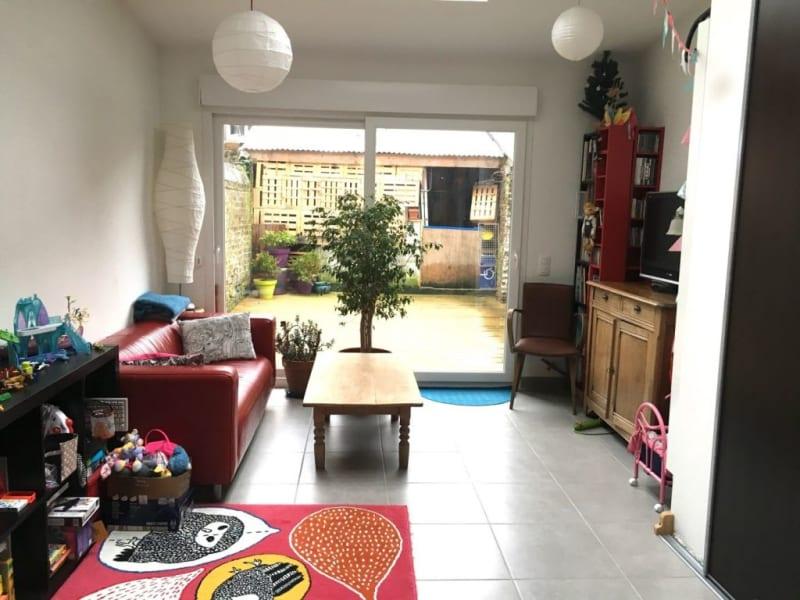 Sale house / villa Lille 228000€ - Picture 14