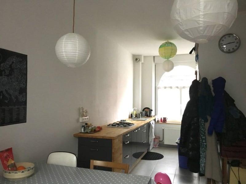 Sale house / villa Lille 228000€ - Picture 17