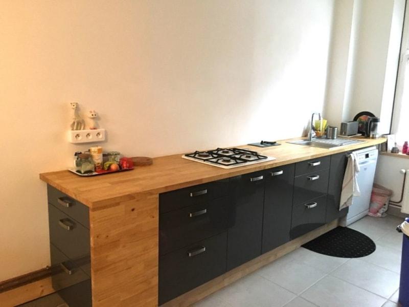 Sale house / villa Lille 228000€ - Picture 18