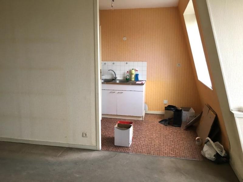 Sale apartment Lille 105250€ - Picture 10