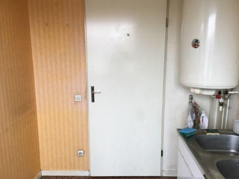 Sale apartment Lille 105250€ - Picture 12