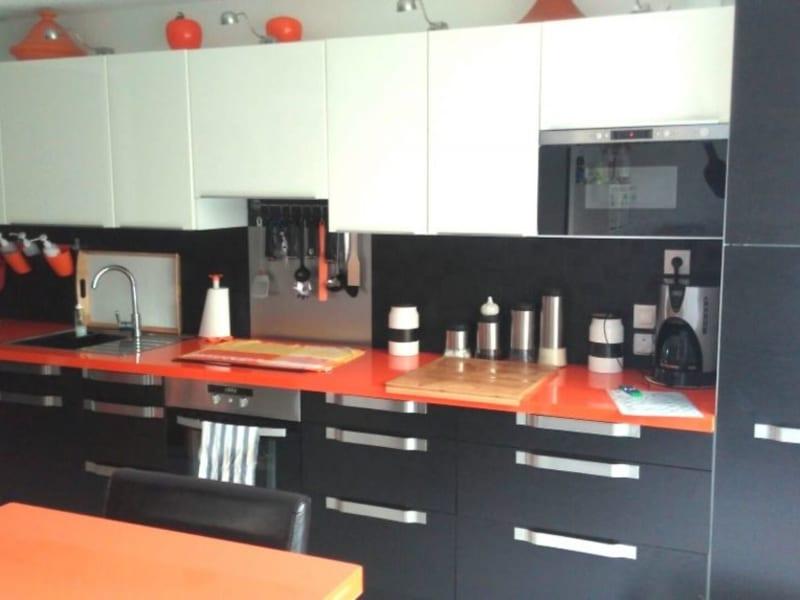 Vente maison / villa Lille 180000€ - Photo 11
