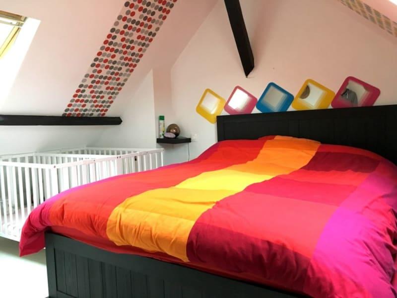 Vente maison / villa Lille 180000€ - Photo 16