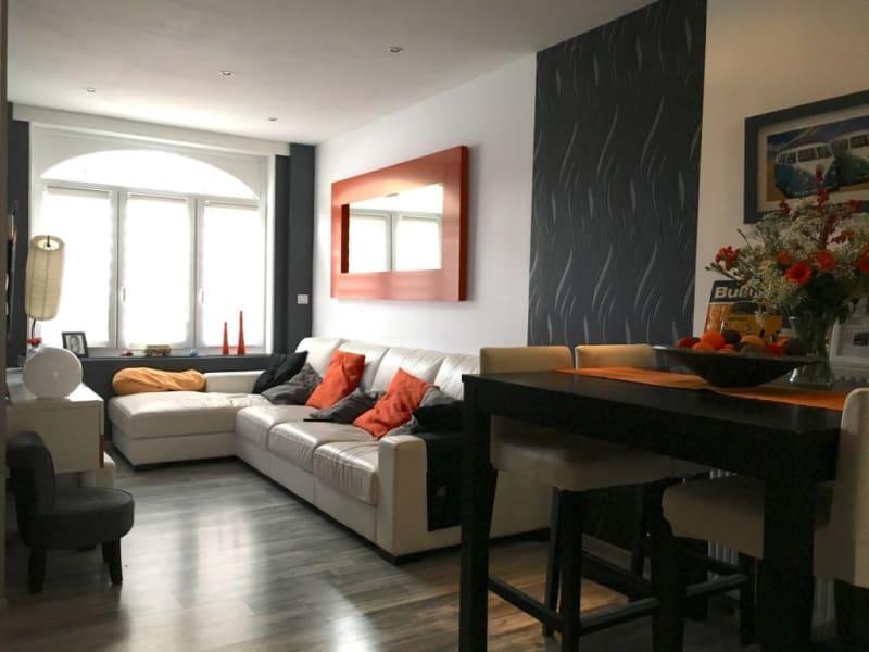 Vente maison / villa Lille 180000€ - Photo 17