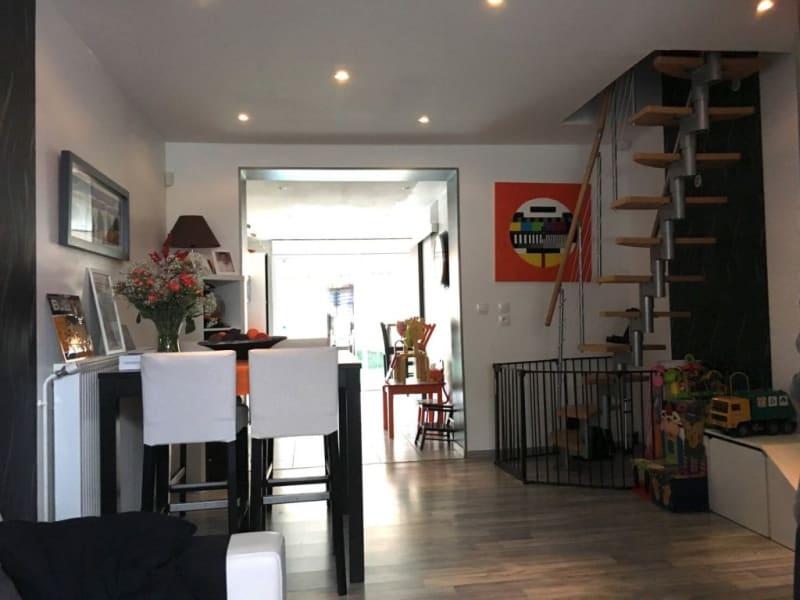 Vente maison / villa Lille 180000€ - Photo 18