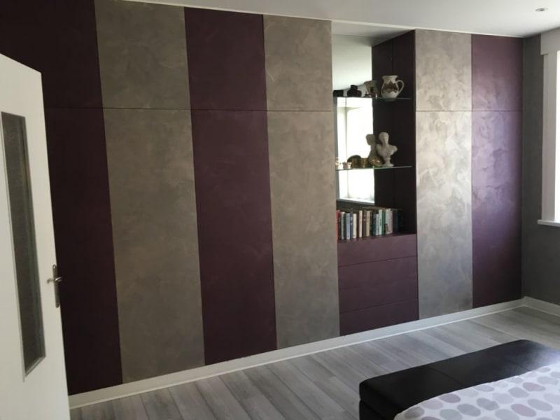 Sale house / villa Lille 295000€ - Picture 11