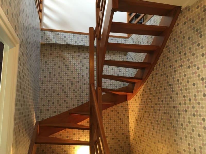 Sale house / villa Lille 295000€ - Picture 12