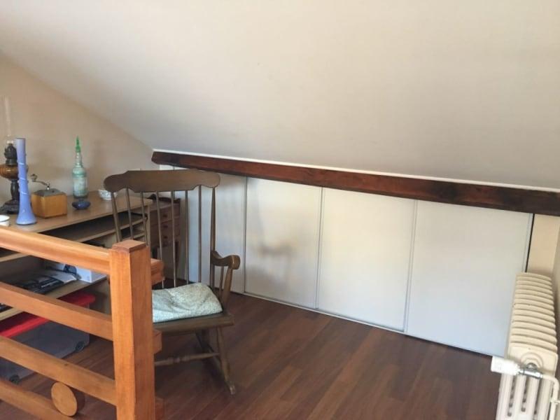 Sale house / villa Lille 295000€ - Picture 15