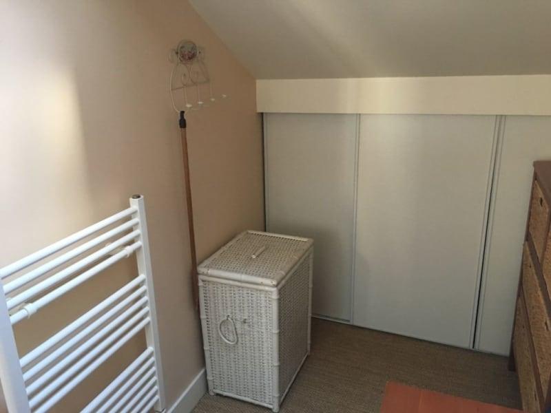Sale house / villa Lille 295000€ - Picture 16