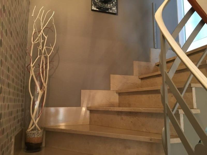 Sale house / villa Lille 295000€ - Picture 18