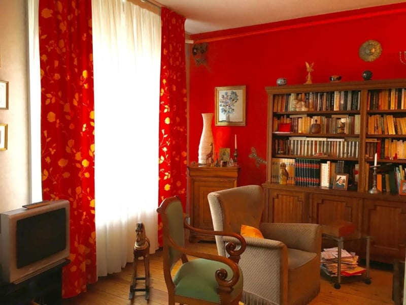 Vente appartement Lille 159000€ - Photo 11