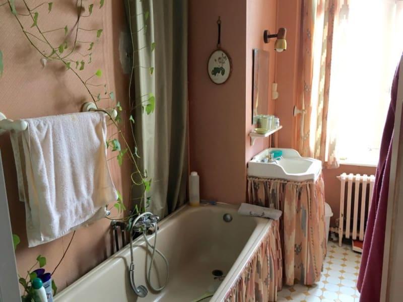 Vente appartement Lille 159000€ - Photo 19