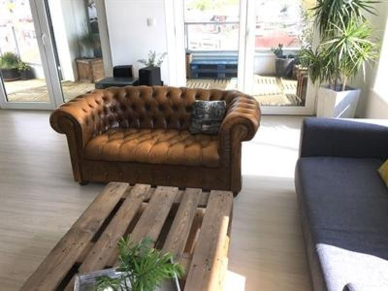 Sale apartment Lille 307000€ - Picture 11
