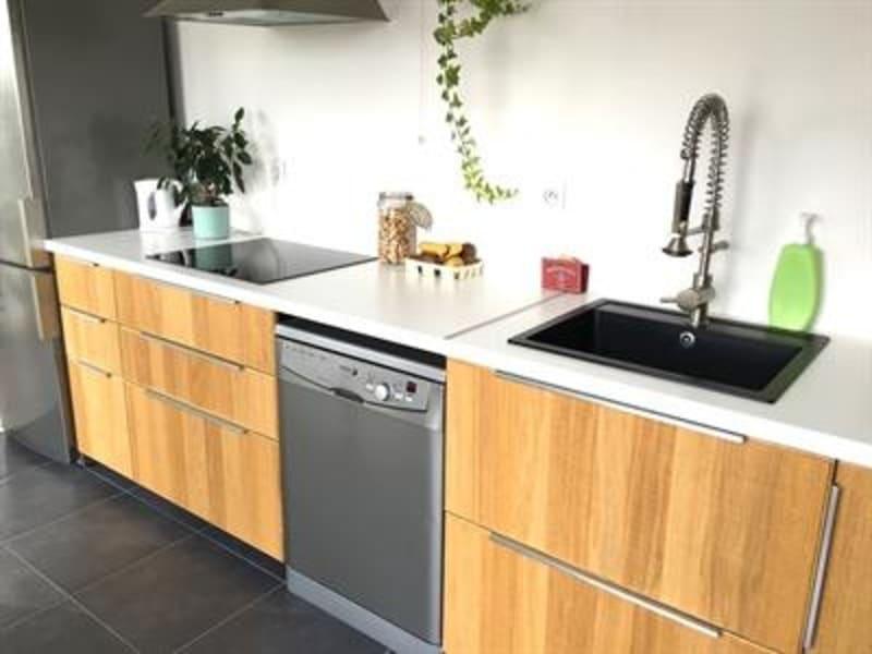 Sale apartment Lille 307000€ - Picture 14