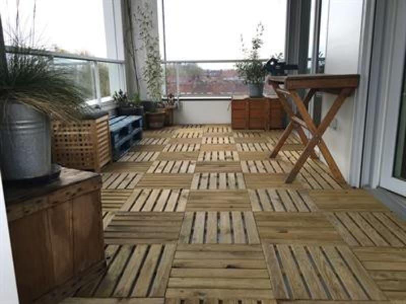 Sale apartment Lille 307000€ - Picture 16