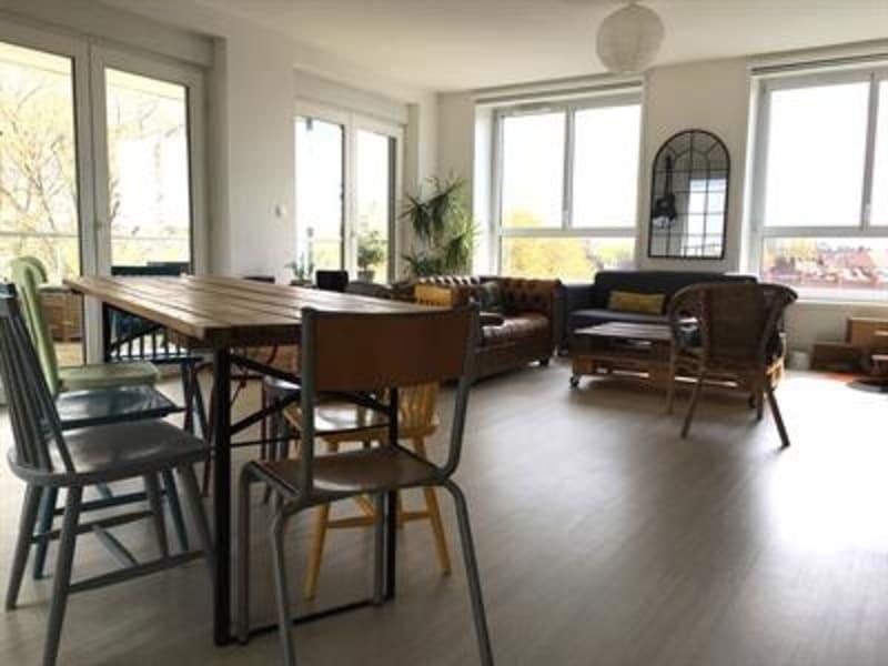 Sale apartment Lille 307000€ - Picture 17