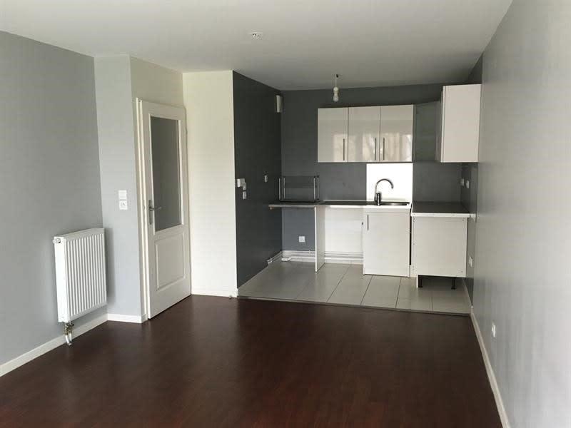 Sale apartment Lambersart 150000€ - Picture 8