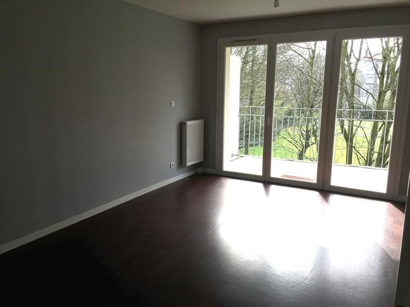 Sale apartment Lambersart 150000€ - Picture 10
