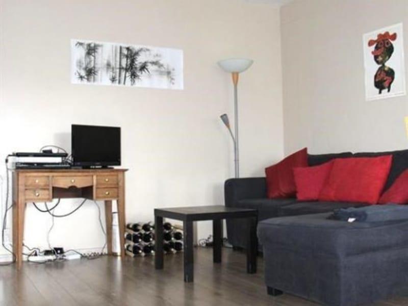Sale apartment Lille 148000€ - Picture 12