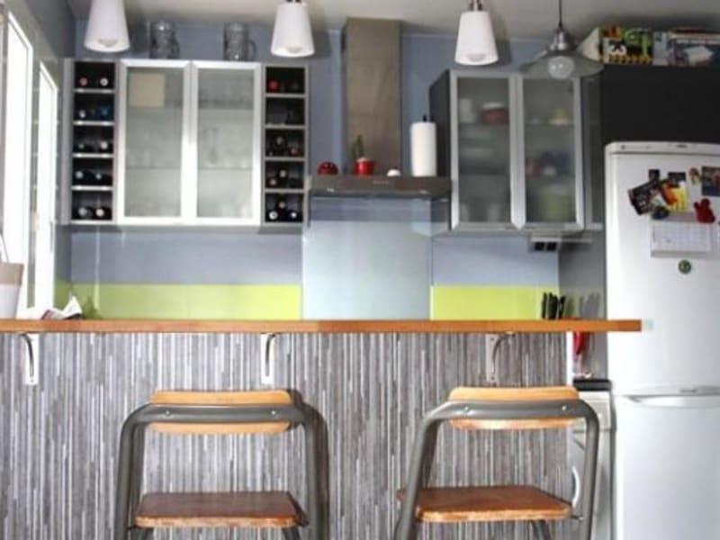 Sale apartment Lille 148000€ - Picture 13