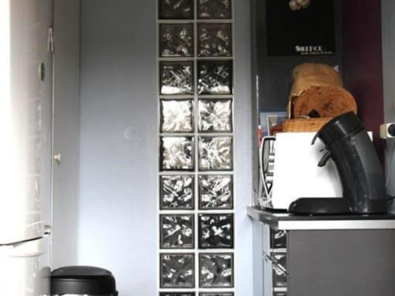 Sale apartment Lille 148000€ - Picture 15