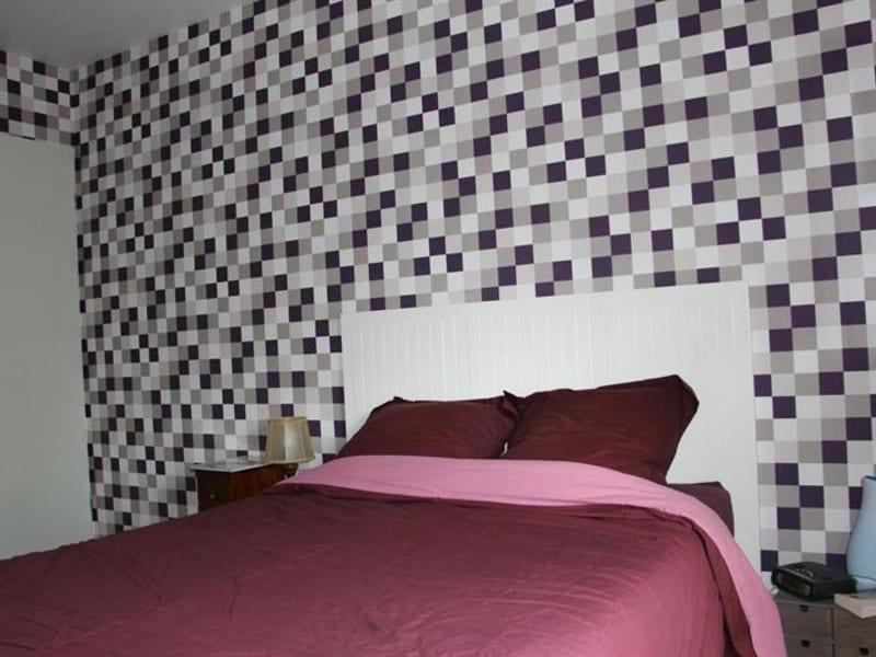Sale apartment Lille 148000€ - Picture 16