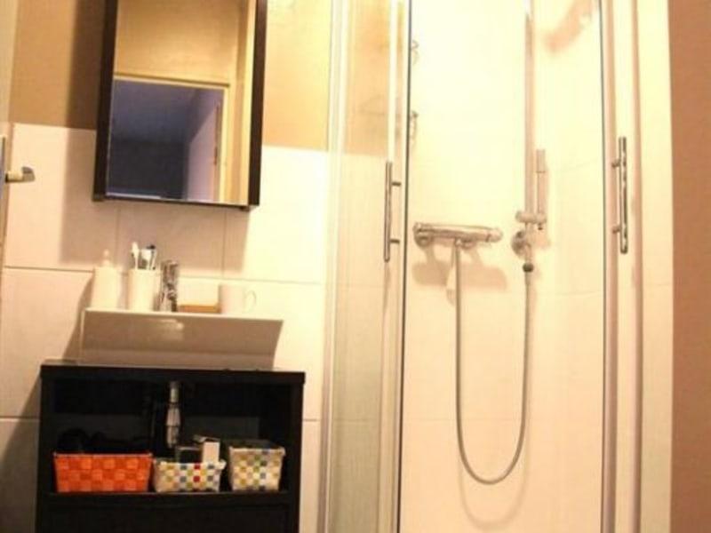 Sale apartment Lille 148000€ - Picture 18