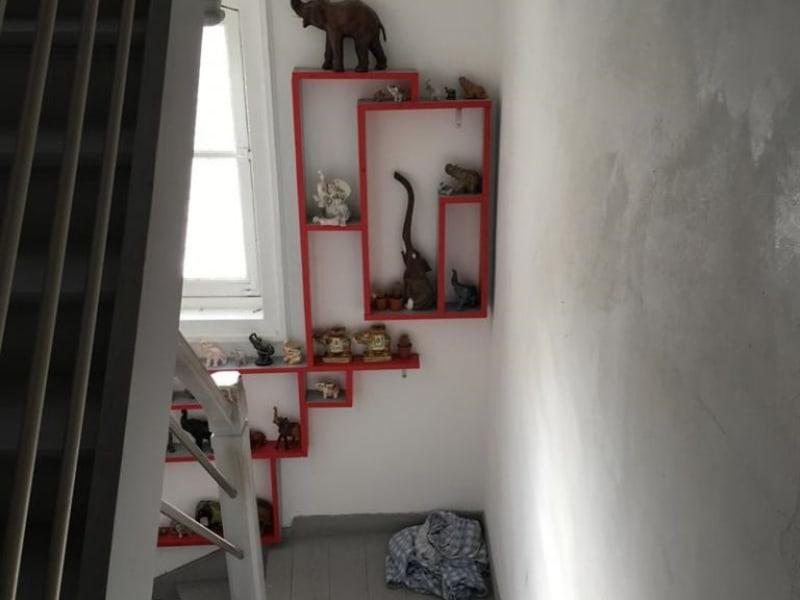 Sale house / villa Lille 165000€ - Picture 17