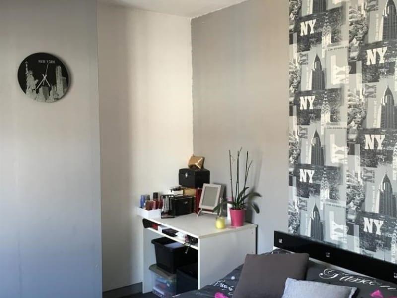 Sale house / villa Lille 165000€ - Picture 19