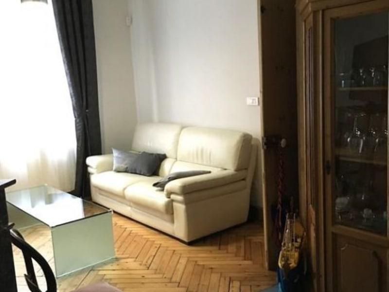 Sale house / villa Lille 269000€ - Picture 17