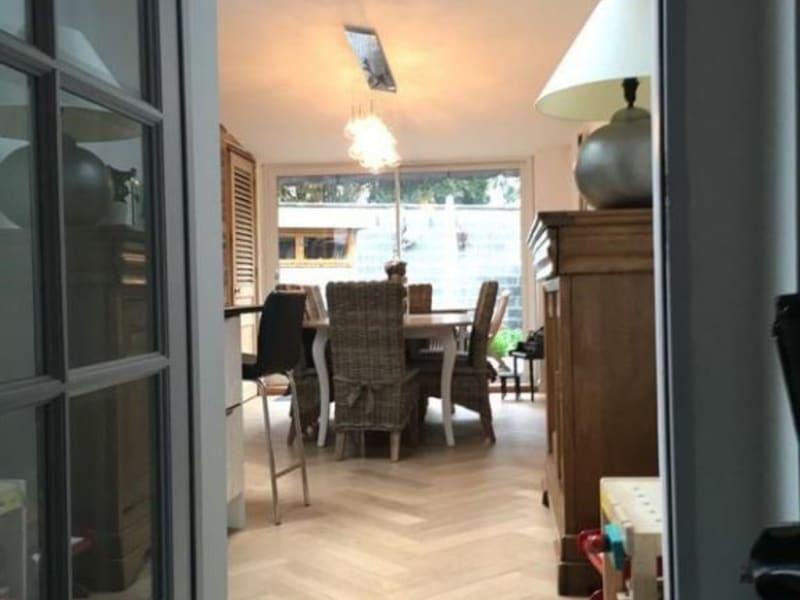 Sale house / villa Lille 269000€ - Picture 18