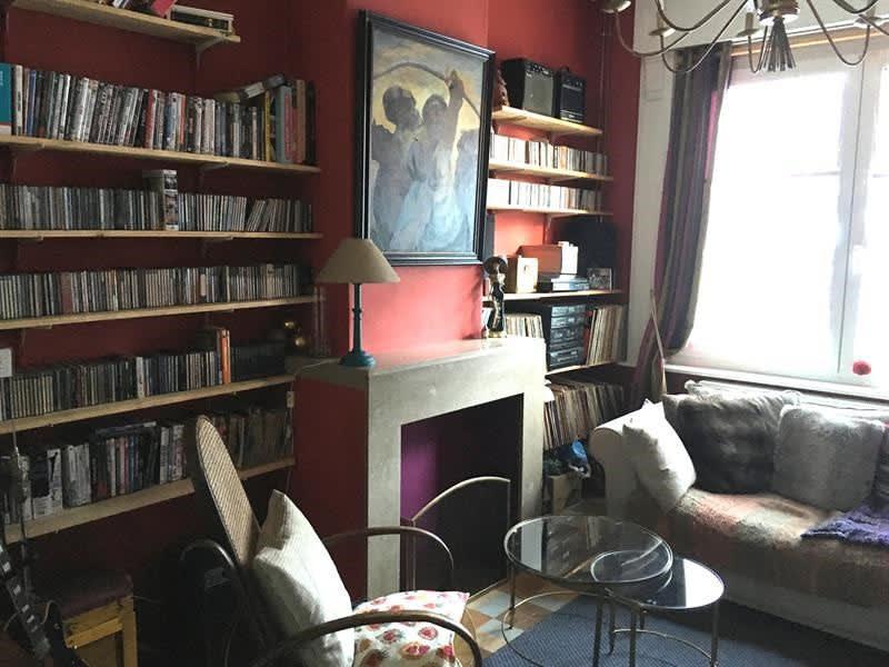 Sale house / villa Lille 209000€ - Picture 13