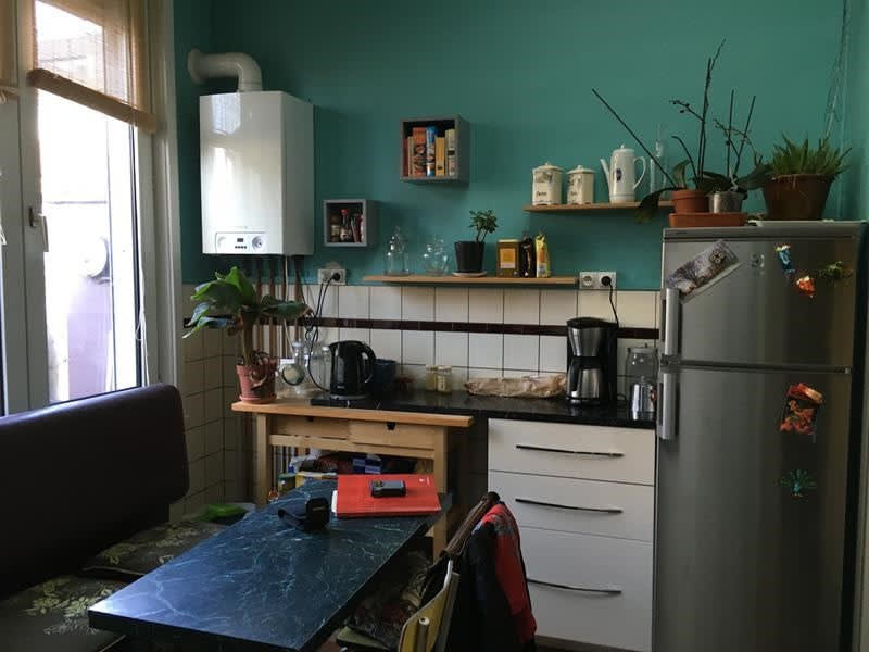 Sale house / villa Lille 209000€ - Picture 15