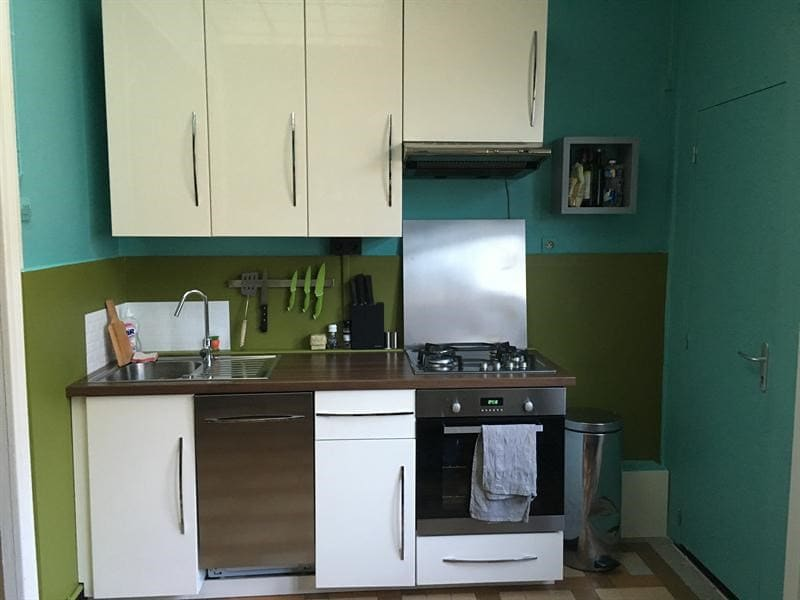 Sale house / villa Lille 209000€ - Picture 16