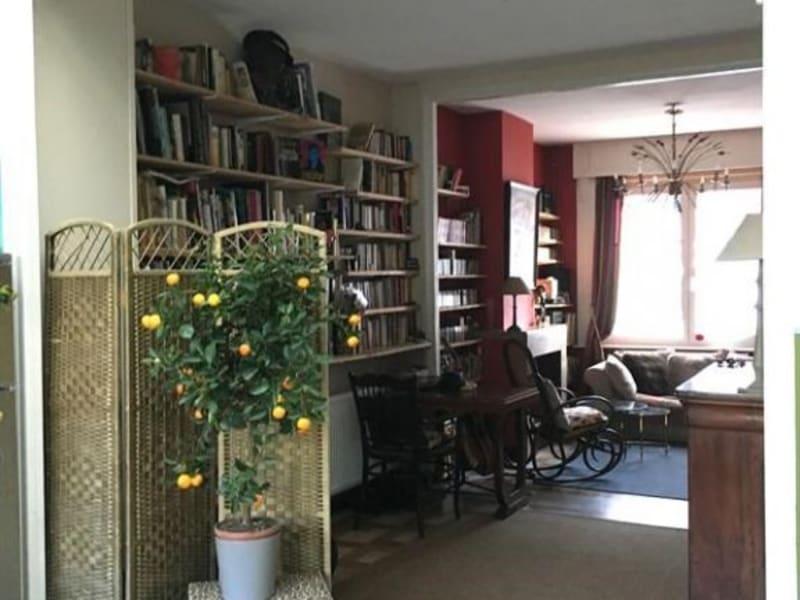 Sale house / villa Lille 209000€ - Picture 17