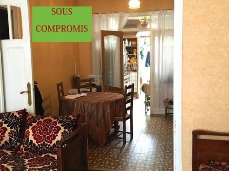 Vente maison / villa Lille 176000€ - Photo 13