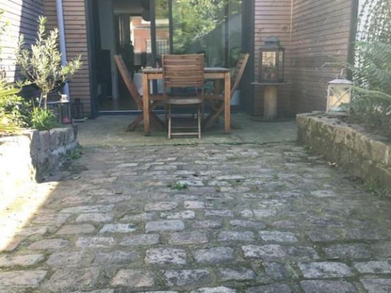 Sale house / villa Lille 227000€ - Picture 11