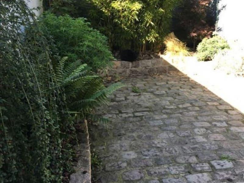 Sale house / villa Lille 227000€ - Picture 13