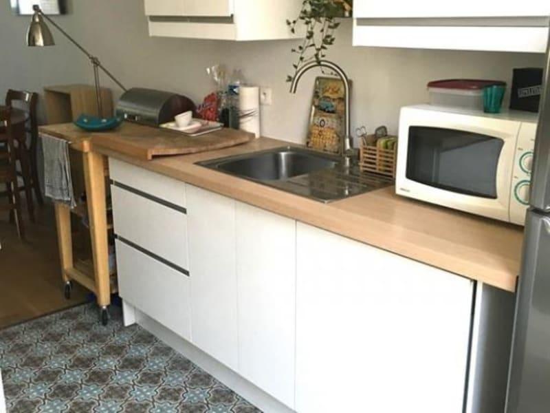 Sale house / villa Lille 227000€ - Picture 19