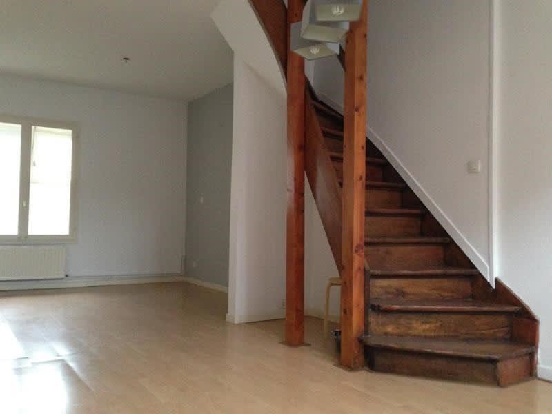 Sale apartment Lille 166000€ - Picture 9