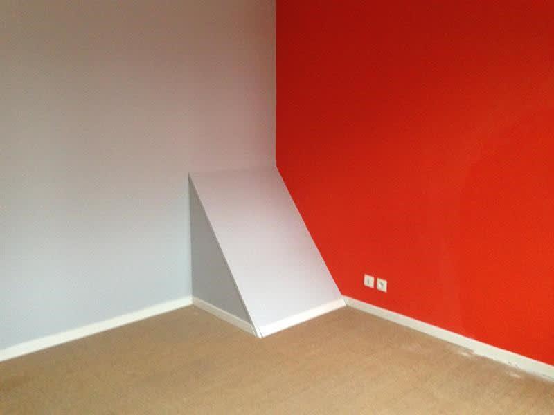 Sale apartment Lille 166000€ - Picture 14