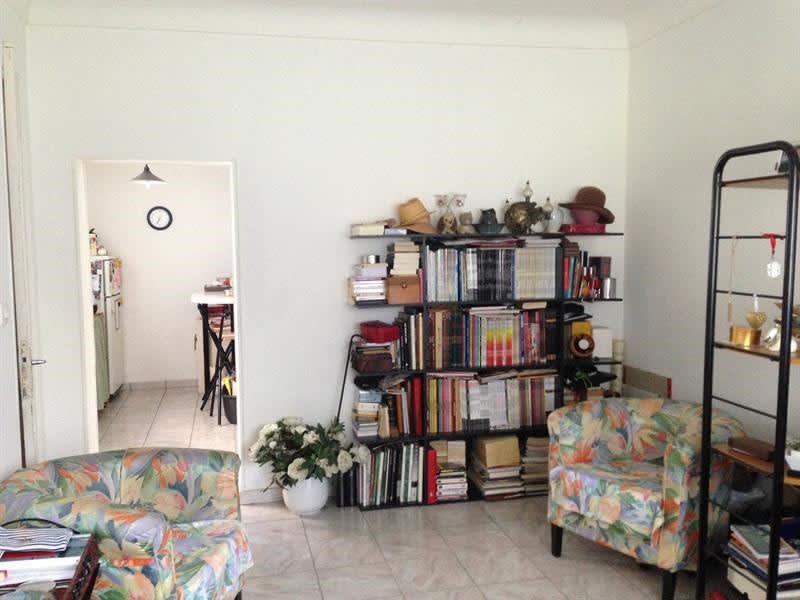 Sale apartment Lille 122000€ - Picture 10