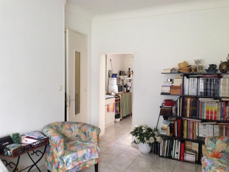 Sale apartment Lille 122000€ - Picture 14