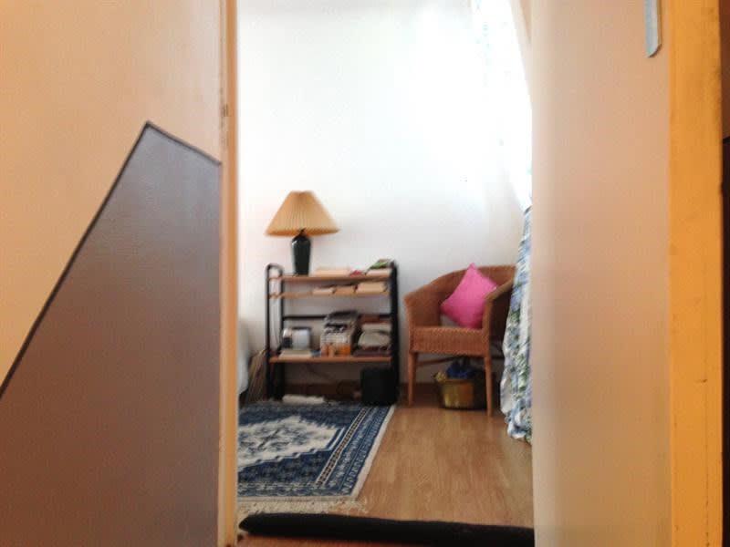 Sale apartment Lille 122000€ - Picture 15